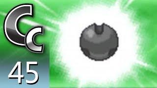 Pokémon Black & White - Episode 45: Ancient Relics