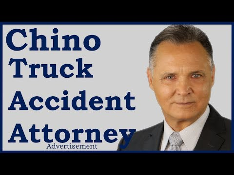 Stephen Johns   Eastvale   Chino   Accident   Attorney