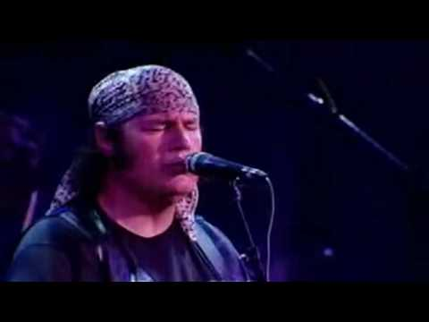 Creedence Clearwater Revisited - Long as I Can See the Light