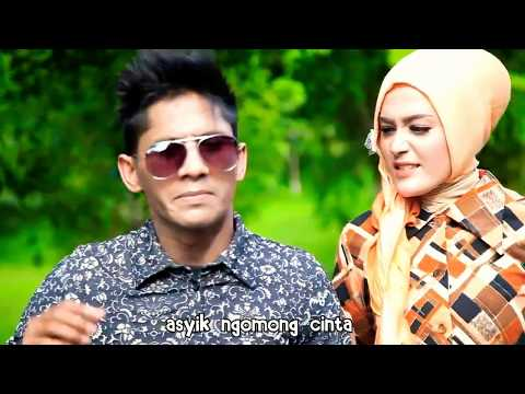 Bergek terbaru 2017 || Aseulang bari Full hd MP4