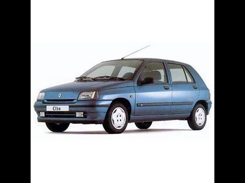 renault clio technical manual open source user manual u2022 rh dramatic varieties com Clio Practice Management Clio Law