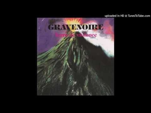 Gravenoire - Un Monde D'Amour