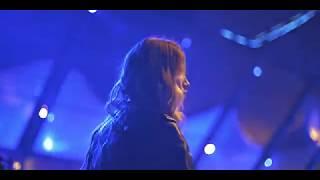 Melanie Ribbe - Laroc Brazil 12.05.2018