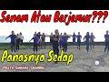 Senam Aerobic Pemula Dangdut - Fesya Sahara aerobik terbaru