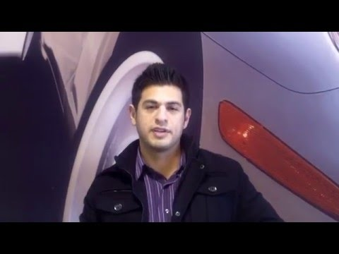 Meet Dan DeLeon, Sales and Leasing Professional at Apple Chevrolet in Tinley Park Illinois.