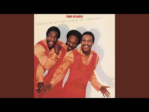 the ojays cry together mp3 download