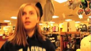 Shoplifter Green Day Music Video