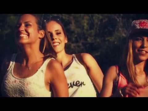 FESMONTE 2016 - Monte Redondo (Leiria) - Spot Promocional
