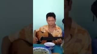 Nguyễn Muôn Ngàn_  Ly Rượu Tương Phùng