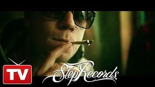Repeat youtube video Kajman ft. Buszu, Dejan, Borixon, Sitek - Radio 5G FM