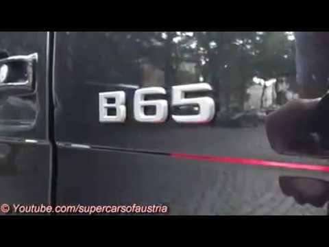 Mercedes G Class Gelendwagen Armenian Car