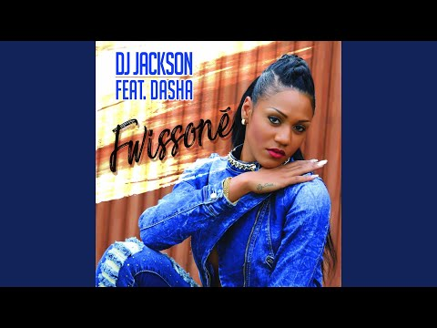 Fwissoné (feat. Dasha)