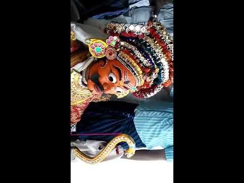 Mathurai Veeran Theru Koothu 03