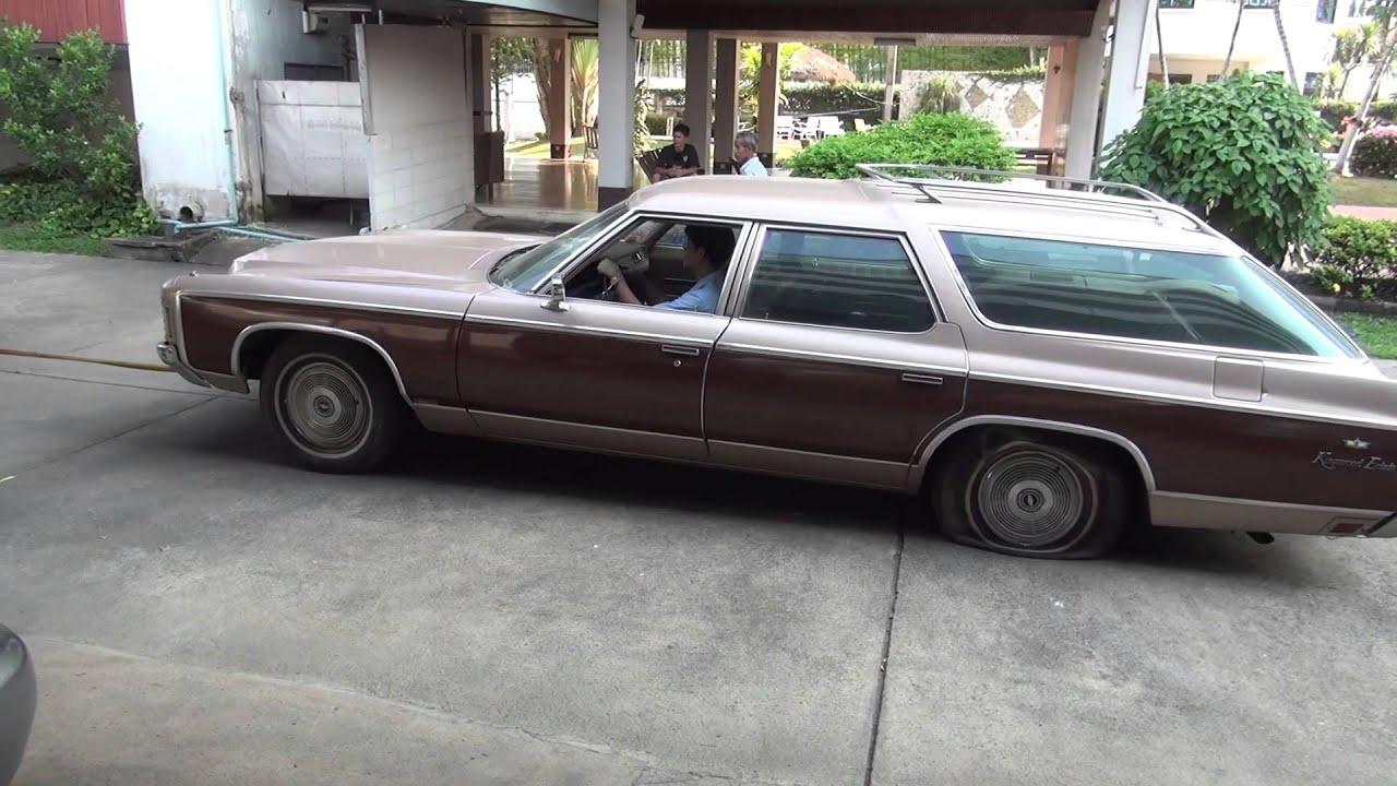 1976 impala  eBay