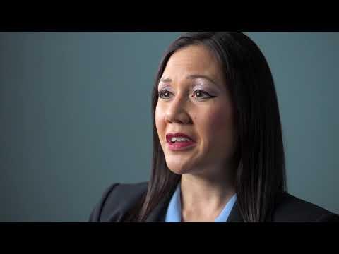 Dr. Jessica McClintock   OB/GYN
