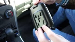 AvtoGSM.ru Автомобильный держатель AvtoGSM Car Holder 06(Этот держатель подойдет для смартфонов и коммуникаторов шириной от 5,5 до 10 см. Он закрепляется на лобовое..., 2015-10-16T13:15:25.000Z)