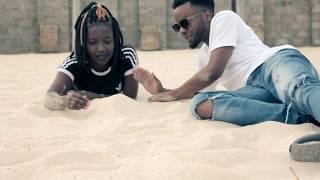 Joslim Mary   New Zambian Music 2019 Latest   www ZambianMusic net