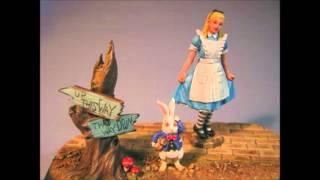 David Hazeltine Trio – Alice In Wonderland