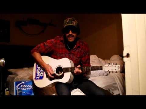 Plain White T's - Rhythm Of Love - By Tim Lopez as Flynt Magnum
