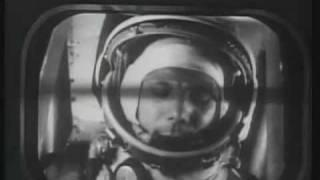 Юрий Гуляев - Знаете, каким он парнем был!!!(Песня о Юрии Гагарине., 2009-04-21T12:58:05.000Z)