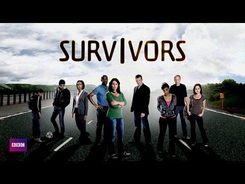 Doomsday Tv Survivors 2007 Jeremiah 2003 Youtube