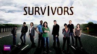 Doomsday TV: Survivors (2007), Jeremiah (2003)