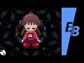 Yume Nikki, Exploration, and Characters - Game Analysis