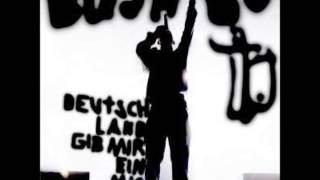 05 Bushido - Der Sandmann (Live) (Deutschland gib mir ein Mic. )