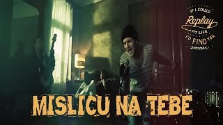 TROPICO BAND - MISLICU NA TEBE (UNOFFICIAL) TEKST+DOWNLOAD