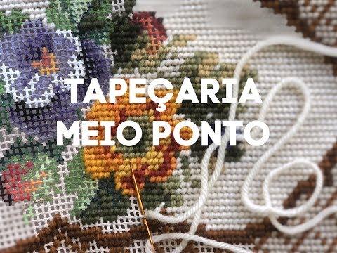 BRASILEIRINHO BAIXAR PONTO