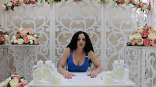 Как открыть свадебный салон, как оформить банкетный зал и выездную регистрацию