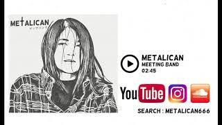 "Metalican ""Long Distance Relationshit"" Album"