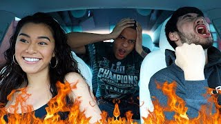 TYPES OF AUX CORD USERS (Part 2) thumbnail