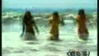 Plajda