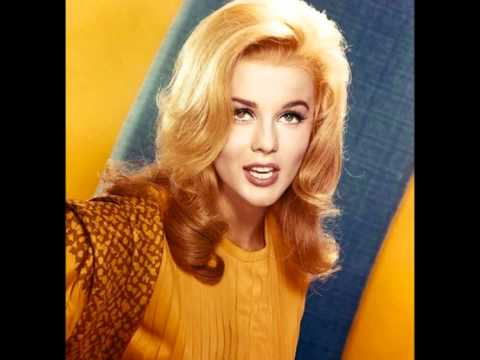 Ann-Margret: The Rock And Roll Waltz