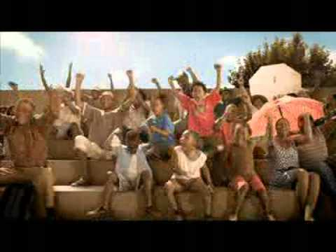 PPC Cement Commercial - 2011.mpg