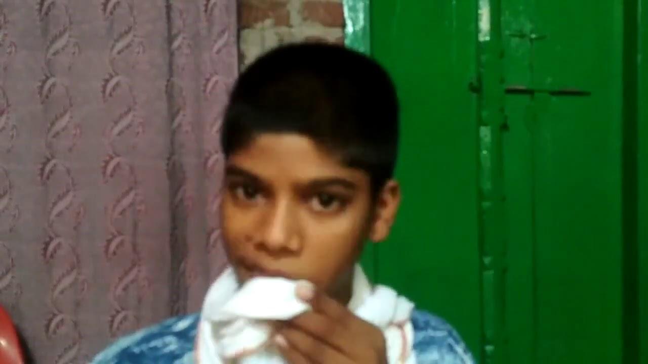 Download Garib Bihar me best partiva Himanshu Raj