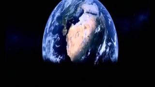 Атмосфера землі частина І