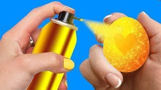 20 AWESOME DIY GIFT IDEAS thumbnail