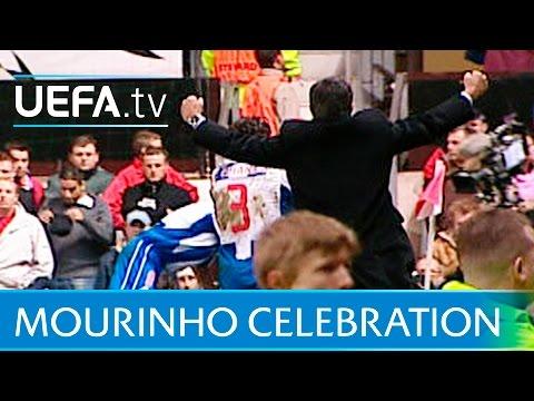 Joventut Badalona Vs Real Madrid
