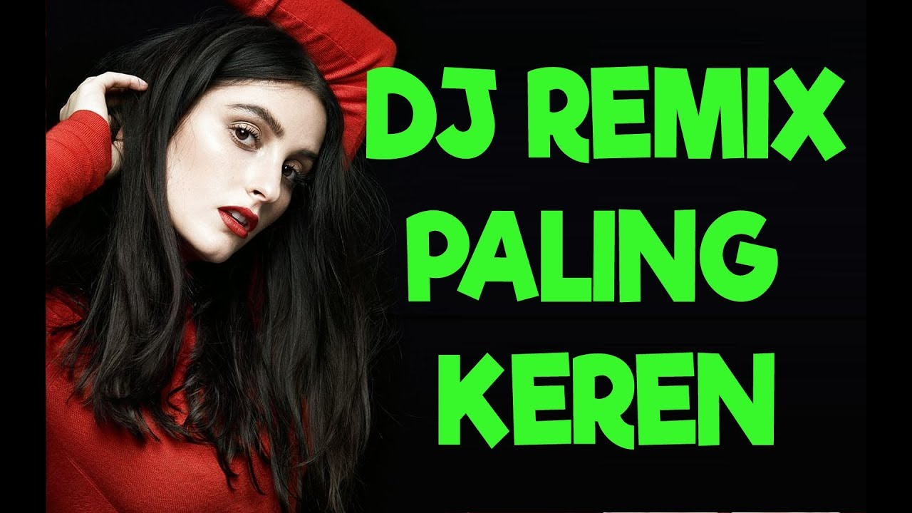 download lagu dangdut dj remix campuran
