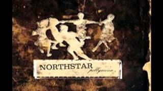 Northstar - Like A.M. Radio (Album Version)