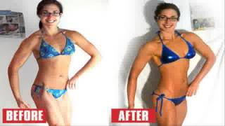alpha lipoic acid weight loss - alpha lipoic acid weight loss