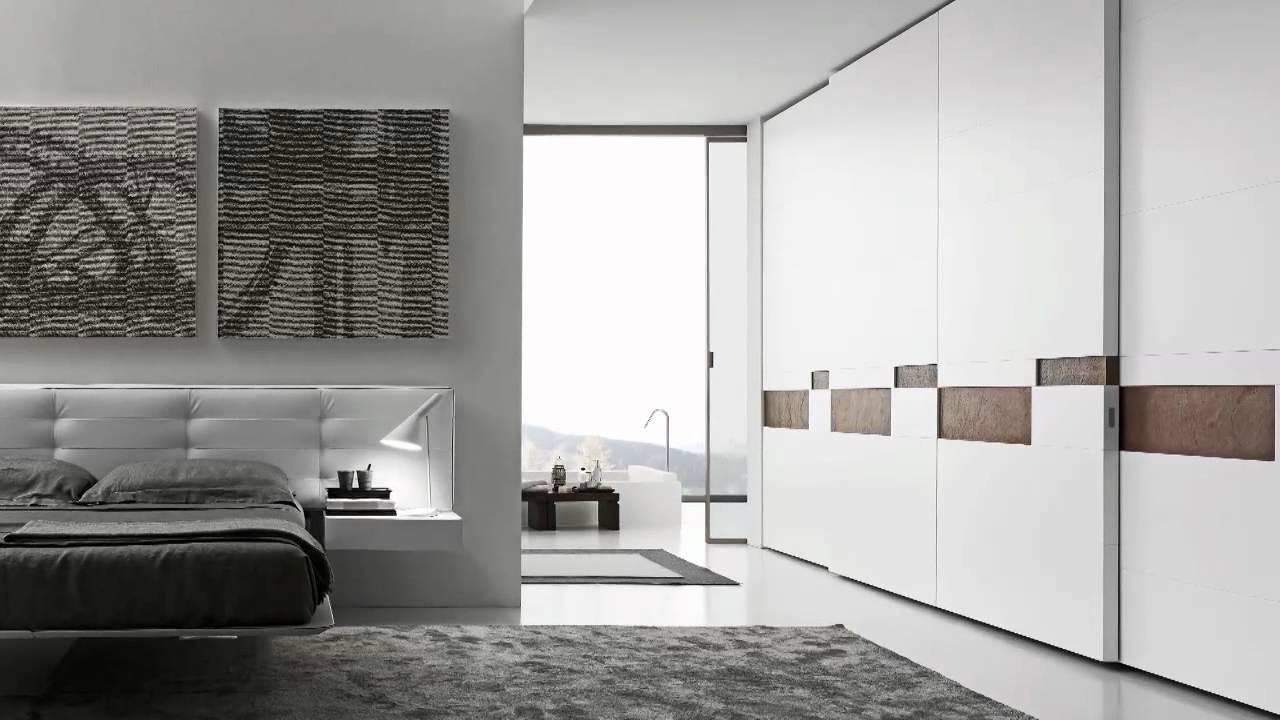 einbauschr nke m nchen stephan begehbarer schrank kleiderschr nke youtube. Black Bedroom Furniture Sets. Home Design Ideas