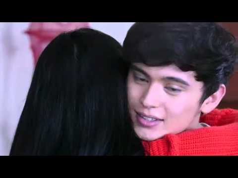 Say You'll Never Go by Erik Santos (JaDine - On The Wings Of Love)