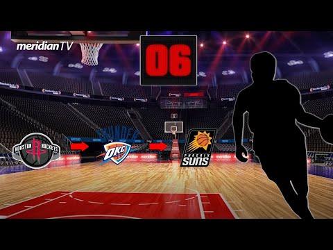Košarkaški kviz | NBA EDITION #11 | Testiraj znanje! POGODI KOŠARKAŠA