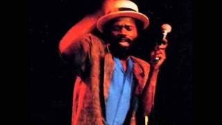 Beres Hammond-These Arms Of Mine