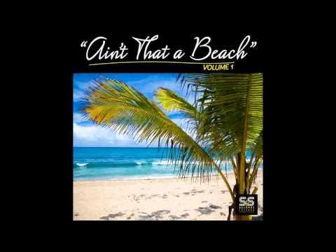 Steve Silk Hurley, Sharon Pass - The Word Is Love (Silks Orginal Anthem Mix)