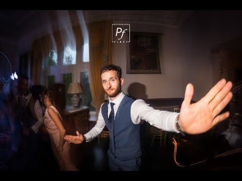 Best of 2018 - Photography First Llanelli Wedding Photographer