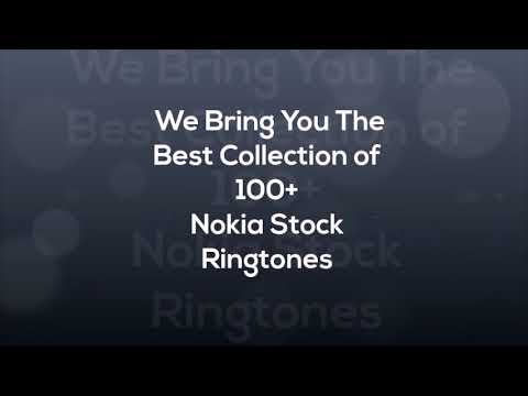 Fast-track Ringtones - Free by ZEDGE